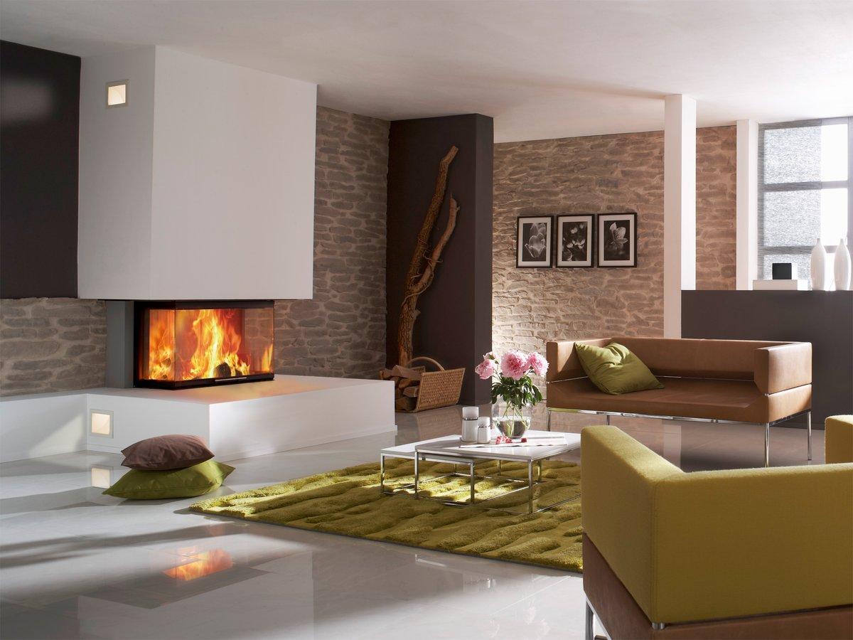 привет много гостиная в стиле модерн с камином фото наших производителей фотокниг